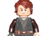 Anakin Skywalker (CJDM1999)