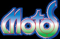 Motos Logo
