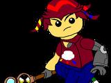 Dreamkeeper (TrueArena111)