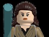 Rey (Npgcole)