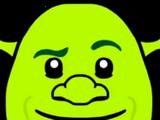 Shrek World (Searingjet)