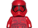 Sith Trooper (CJDM1999)