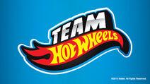 TeamHotWheels Logo 500x281-Copy
