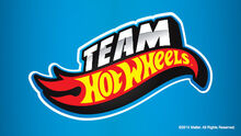 TeamHotWheels Logo 500x281-Copy