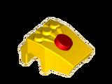 Foundation Gauntlet (CJDM1999)