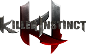 Killer Instinct Logo