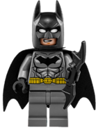 Batman (LEGO Dimensions)