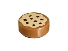LEGO Cookie