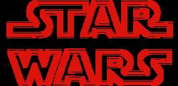 StarWarsTheLastJediLogo