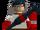 Medic (Xenothekid)