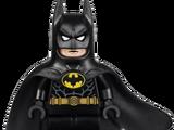 Batman (1989) (CJDM1999)