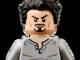 Tony Stark (CJDM1999)