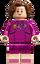 Dolores Umbridge (CJDM1999)