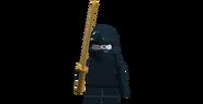 Ninjapher