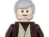 Obi-Wan Kenobi (CJDM1999)
