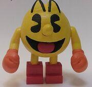 Pac-ManFigure