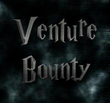 Venture Bounty