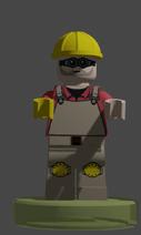 Engineer-0