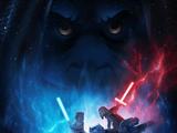 Star Wars: The Rise of Skywalker Story Pack (CJDM1999)