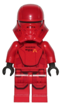 Sith Jet Trooper