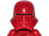 Sith Jet Trooper (CJDM1999)