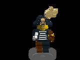 Captain Squidslayer (Supersnape1138)