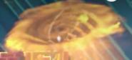 Orange Phase Rift