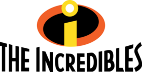 The-incredibles-logo-clipart-1