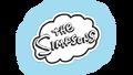 Nav-open-logo-simpsons