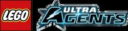 UltraAgents
