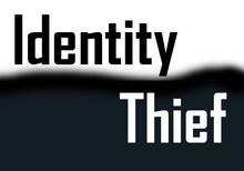IdentityThiefLogo