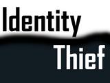 Identity Thief (Franchise) (VesperalLight)