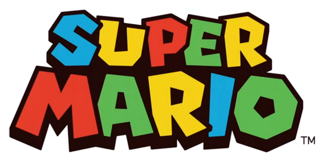 File:Super Mario Logo.png