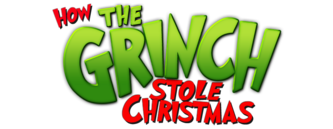 How-the-grinch-stole-christmas-528d0fa7eb076