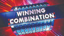 Winning Combination Logo