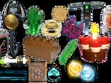 Foundation Elements (CJDM1999)