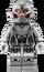 Ultron (CJDM1999)