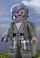 Luke Skywalker (Episode VII) (Searingjet)