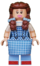 Dorothy Gale (CJDM1999)