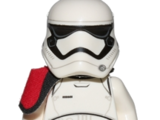 First Order Stormtrooper Officer (CJDM1999)