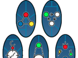 Keystones (CJDM1999)