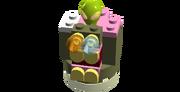 Doctor Alien