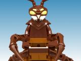 Edgar the Bug (CJDM1999)