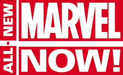 All-New-Marvel-Now