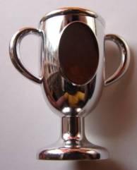 LEGO Trophy