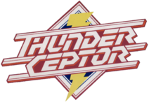 Thunder Ceptor Logo