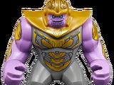 Thanos (MCU) (CJDM1999)