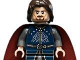 Aragorn (DarthBethan)