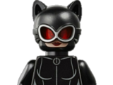 Catwoman (DarthBethan)