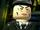 Colonel Vogel (CJDM1999)